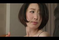 【高偏差値】夫の浮気が理由で不倫出来たんだから感謝だよね、ダンナに! 西田春菜