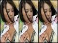 アダルト動画:超美形巨乳!!松岡ちなちゃんが縦笛であんな事やこんな事…