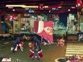 サムネイル M.U.G.E.N. Hentai - Shana (シャナ) vs The Humpreon
